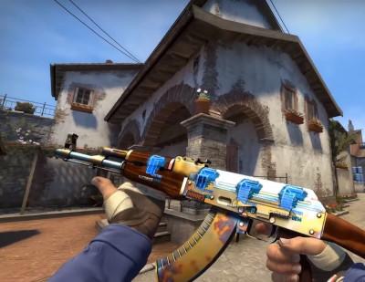 As-skins-mais-caras-do-CS-GO-AK-47