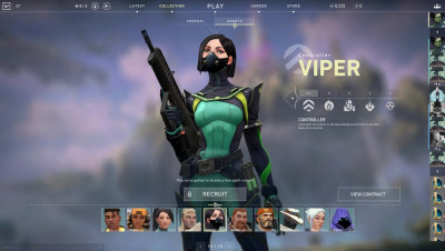 personagem-viper-valorant