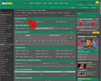 bet365-mercado-double-chance.jpg