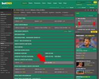 bet365-mercado-draw-no-bet.jpg